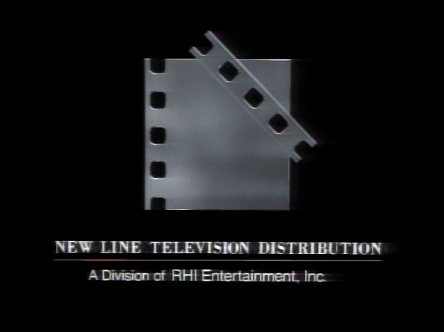 File:New Line Television Distribution.jpg