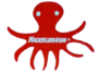 NickOctopus
