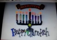 Nickchanukah1992