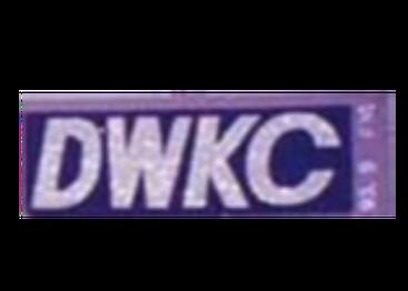OLDDWKC93