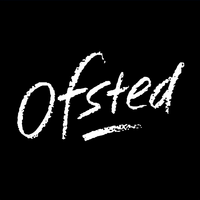 Ofsted 1