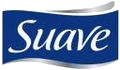 Old Suave logo