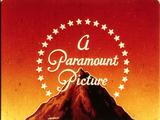 ParamountCartoons1943