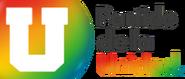 PartidodelaU-papeletas2018-2019