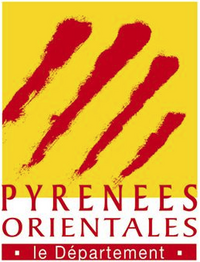 Pyrénées-Orientales 2015