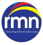 RMN 2014 logo