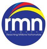 Radio Mindanao Network