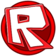 ROBLOX-Circle-Logo