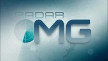 Radar MG 2017