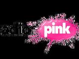 Radio Beograd (Pink)