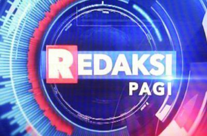 Redaksi 2013-16