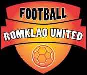Romklao United 2017
