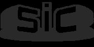 SIC 2018 monochrome