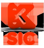 SIC K Portugal