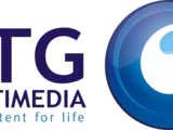 JKN Global Media