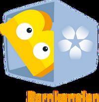 SVT Barnkanalen 2006