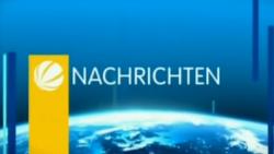 Sat1 Nachrichten 2008