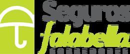Seguros Falabella 2007