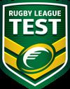 SetWidth200-RL-Test-FC-Grad-Pos