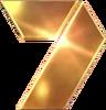 SevenAGT2019