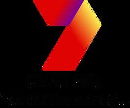 Seven Central 2000-2003