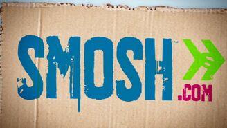Smosh2009