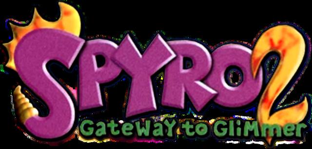File:Spyro 2 - Gateway to Glimmer.png