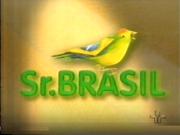 Sr.brasil2005