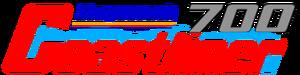 Stagecoach Coastliner 700