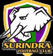 Surindra 2015