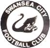 Swansea City 1979