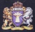 TBN Crest 1992