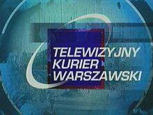 TKW 2002