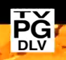 TV-PG DLV (Bounce TV)