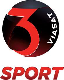 TV3 Sport logo 2013