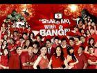 TV5 Shake Mo with a Bang!