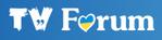 TV Forum Eurovision 2017
