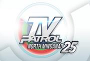 TV Patrol Regional OBB as of May 8, 2020 3-8 screenshot