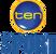 Ten Sport logo