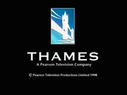 Thamesendcap1998