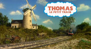 ThomasandFriendsFrenchTitleCard4