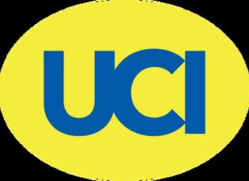 UCI2019
