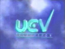 UCV-TV 1999 3