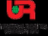 Universal Robina Corporation