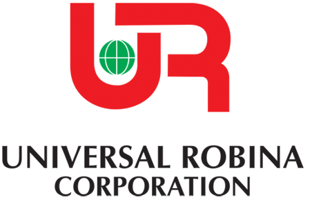 universal robina corporation essay Manila, philippines – gokongwei-led food manufacturer universal robina corporation (urc) saw its recent slide in net income continue in the 1st quarter.