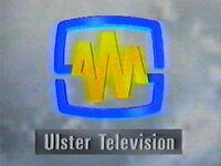 Utv 1980s
