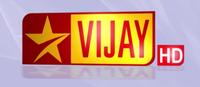 Vijay HD 2016