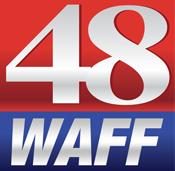 WAFF 48 alternate