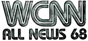 WCNN - 1982 -November 29, 1982-