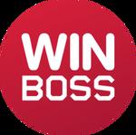 WIN Boss Nov-Dec 2018 Glossy